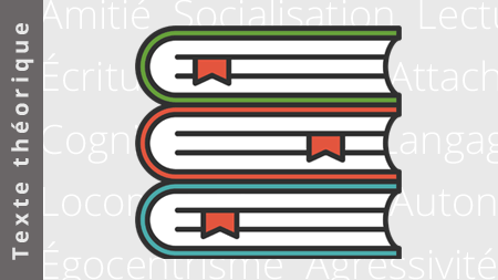 : Classification selon Piaget
