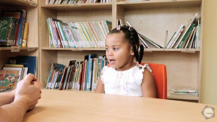 Vidéo : Chaine alphabétique 4 à 5 ans (1)