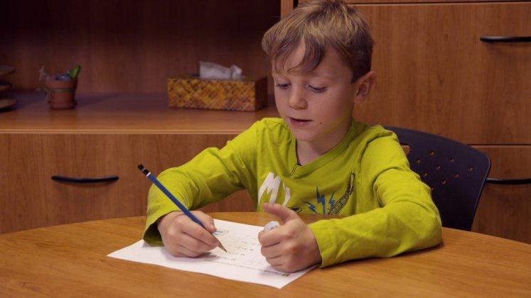 Vidéo : Additions et soustractions (2)