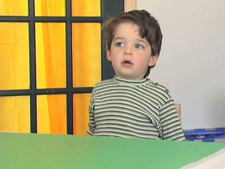 Vidéo : Développement de la théorie de l'esprit chez les enfants